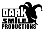 Dark Smile Productions