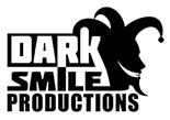 Dark Smile Productions